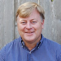 Wheetley Resigns as Fortuna's City Manager