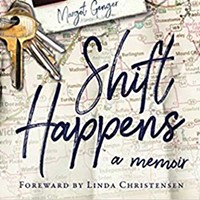 <i>Shift Happens</i>