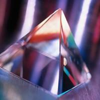 Pyramid Woo