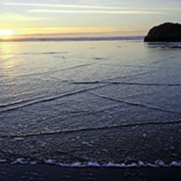 Five Things to Know About Summer in Humboldt