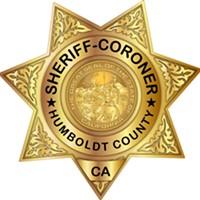 Missing Man Found Dead in McKinleyville