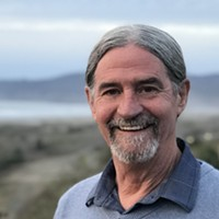 It's (Almost) Official: Madrone is Humboldt's Next Fifth District Supervisor