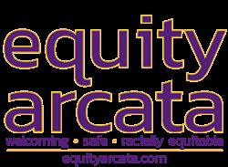 equity_arcata_final_slogan_color.png