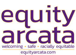 equity_arcata_final_slogan_color.png