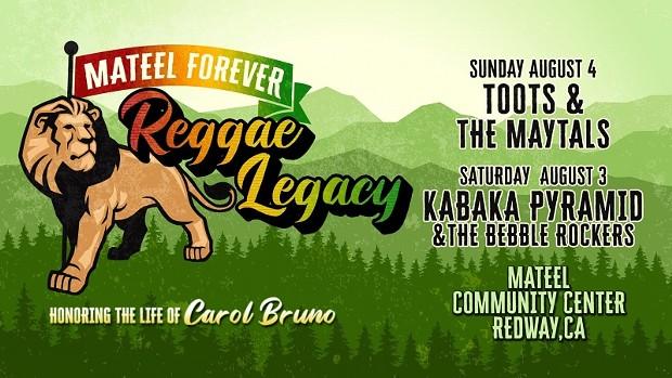 reggaelegacy.jpg