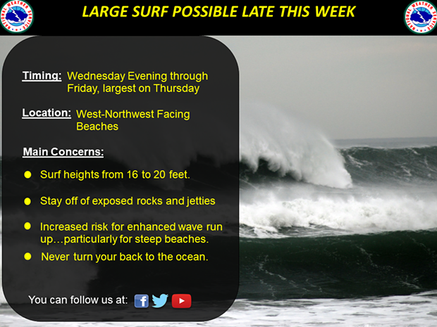 large_surf.png
