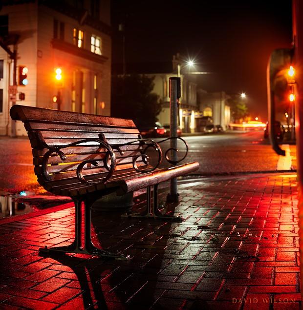a-2020-01-01_bench-4th_e_1800px.jpg