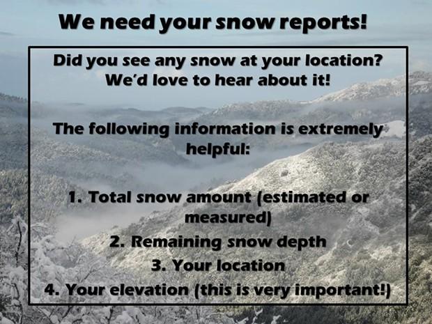 snow_report.jpg
