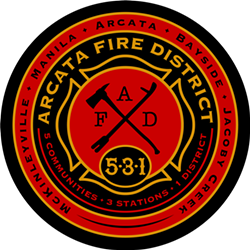 arcata_fire_district.png