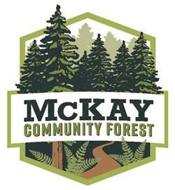 mckay_community_forest_logo.jpg