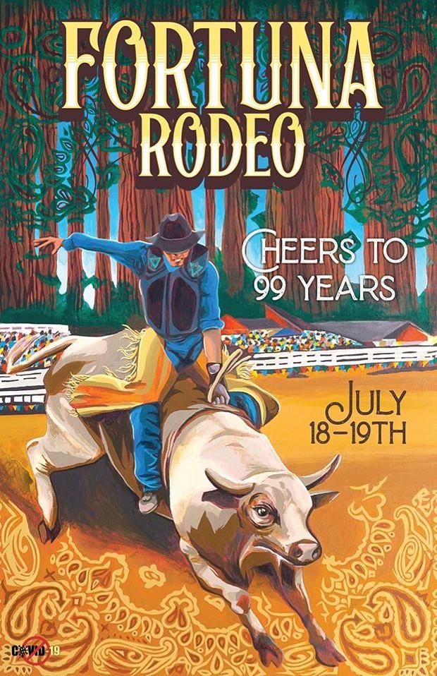 rodeo_poster.jpg