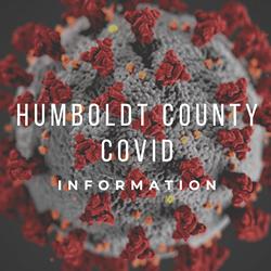 humco_covid_fb_profile_pic.png