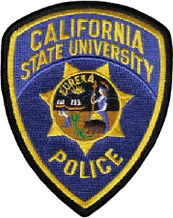 patch_of_the_california_state_university_police.png