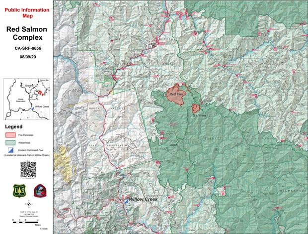 8.9.2020_pio_map.jpg