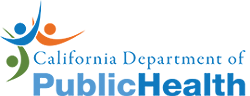 cdph-logo_1_.png