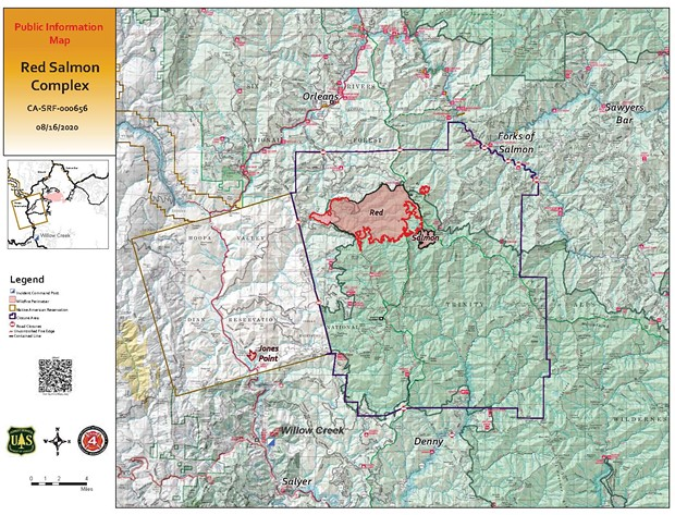 pio_map_red_salmon_complex_0816day_red.jpg