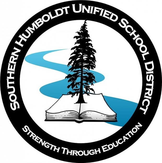 logo-1-640x644.jpg