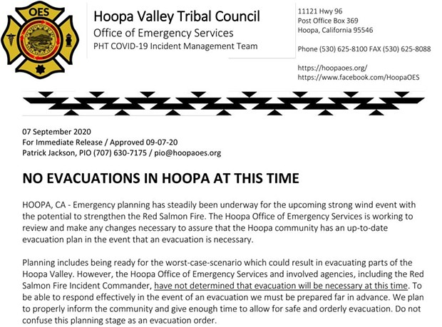09-07-20-psa-no-evacuation-in-hoopa-at-this-time.jpg