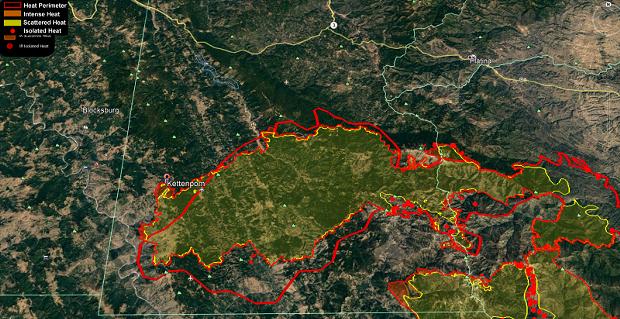 elkhorn-north-9.11-kmz-map.png