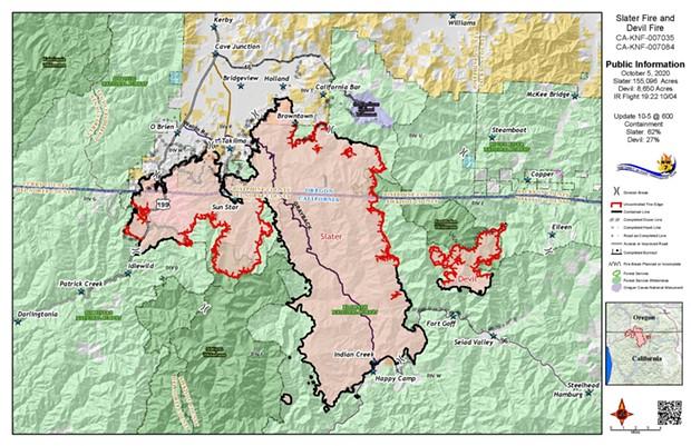slater_devil_map.jpg