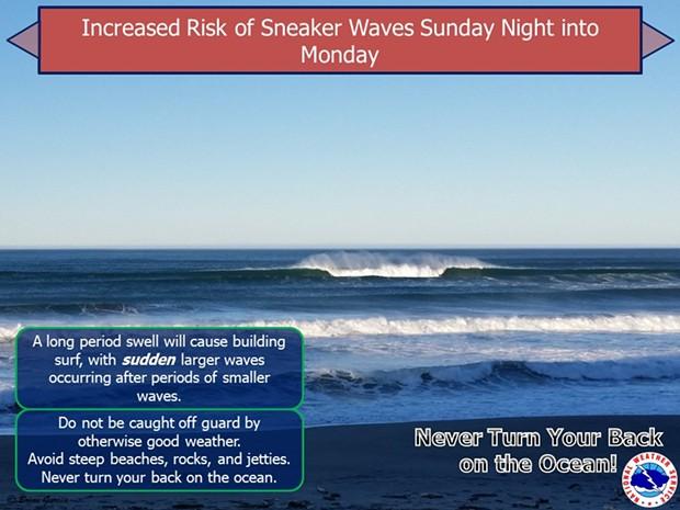sneaker_waves.jpg