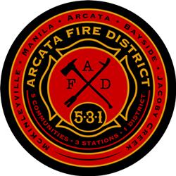arcata_fire_district.png