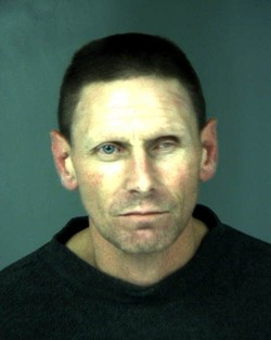 Sean Lance Hawkins - SUBMITTED