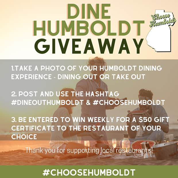 _restaurant_month_choose_humboldt_giveaway_graphic_3.png