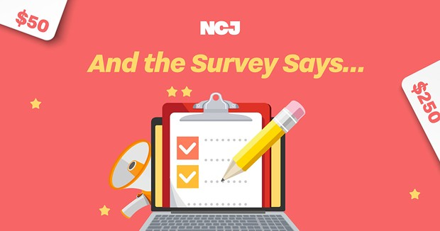 ncj-survey-2021-fb.jpg