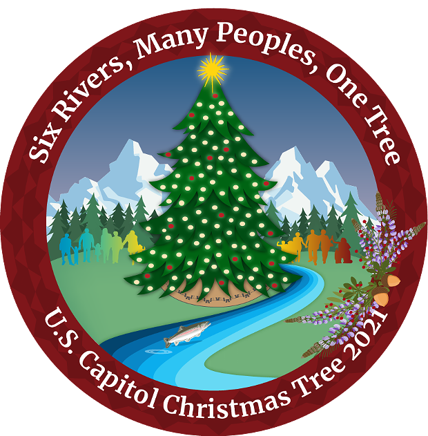six_river_xmas_trees.png