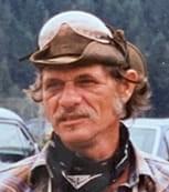 Bill Pierre Ward