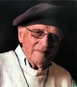 Robert J. Berman