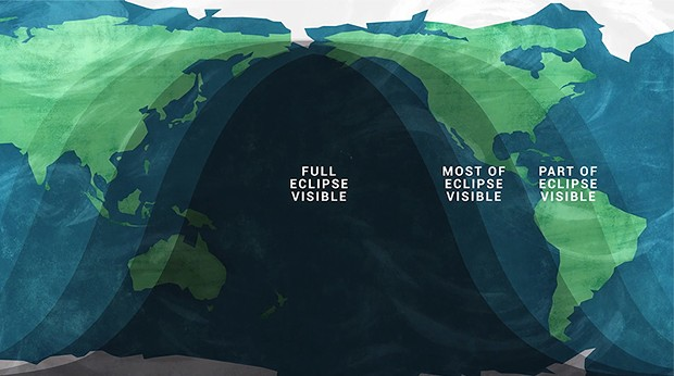 nasa_lunar_eclipse.jpg