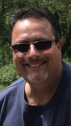 Phillip Lee Silva: 1961-2020 - SUBMITTED