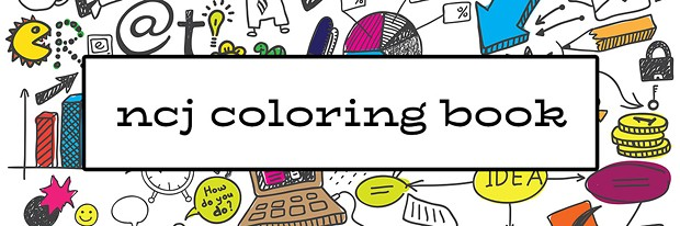 coloringbook-hed.jpg