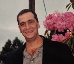 Matthew Evan Yadley 1967-2021