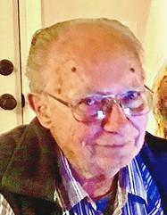 John McKenzie.