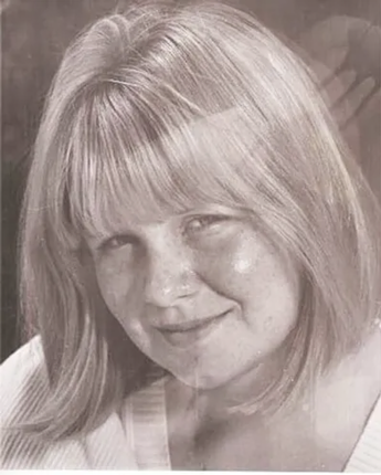 Rita Wheeler Moore, Sept. 12, 1958, to July 9, 2021.
