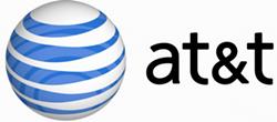 att-logo-580x2551.png