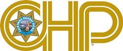 chp-logo-1.jpg