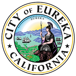 city_seal_eureka_california.png