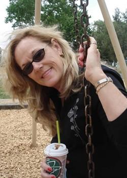 Shirley Hoyt - FACEBOOK