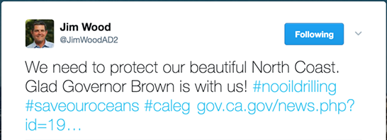 jim_wood_on_twitter_we_need_to_protect_our_beautiful_north.png