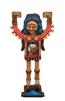 puppet-copy.jpg