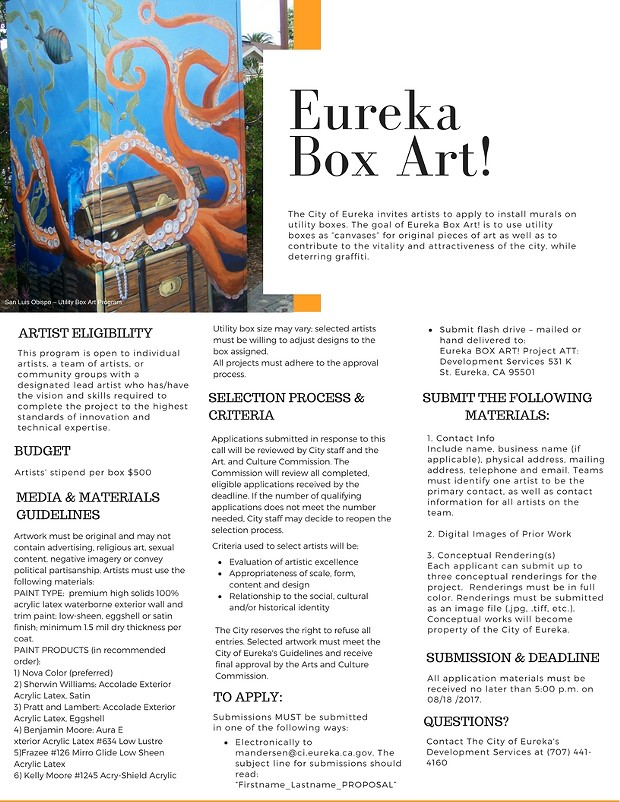eureka_box_art_flyer_3_.jpg