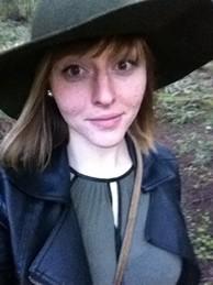 Erin Henry - FACEBOOK