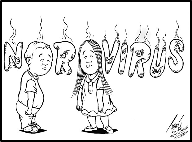 cartoon1-4e8088cce3c758ec.jpg