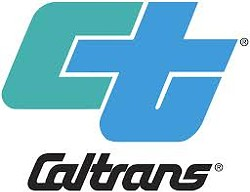caltrans.jpg