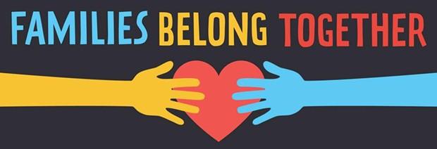 families_belong_together.jpg