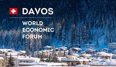 Davos Won't Save Us